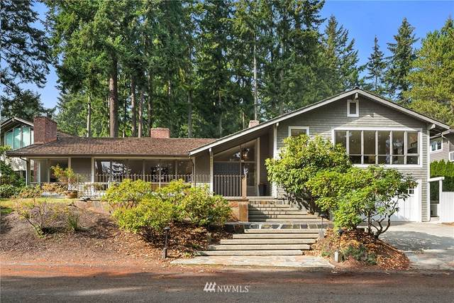 8560 SE 82nd Street, Mercer Island, WA 98040 (#1664148) :: Alchemy Real Estate