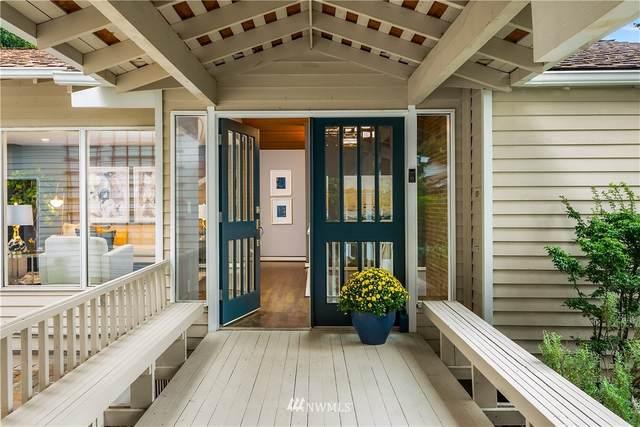 7707 89th Place SE, Mercer Island, WA 98040 (#1664152) :: Alchemy Real Estate