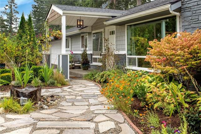 6620 139th Avenue SE, Snohomish, WA 98290 (#1664161) :: Better Homes and Gardens Real Estate McKenzie Group