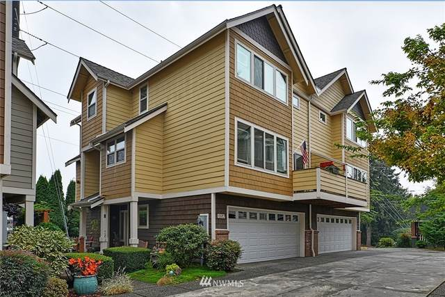 525 Pearl Street A, Snohomish, WA 98290 (#1664162) :: Better Homes and Gardens Real Estate McKenzie Group