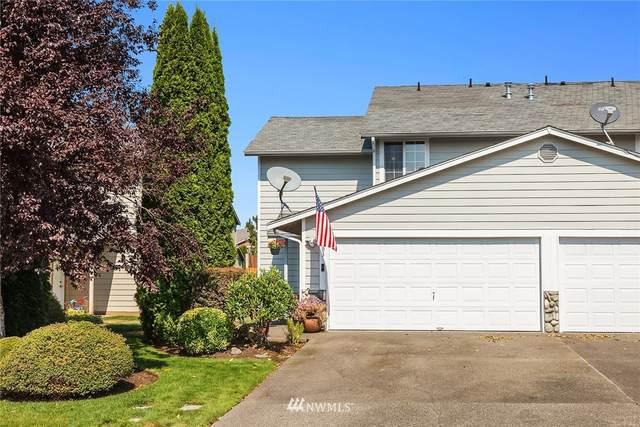 1203 184th Street Ct E, Spanaway, WA 98387 (#1664163) :: Lucas Pinto Real Estate Group