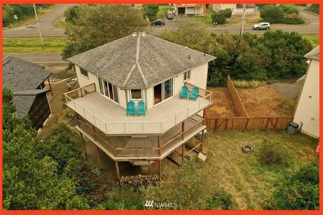 251 Ocean Shores Boulevard SW, Ocean Shores, WA 98569 (#1664165) :: Tribeca NW Real Estate