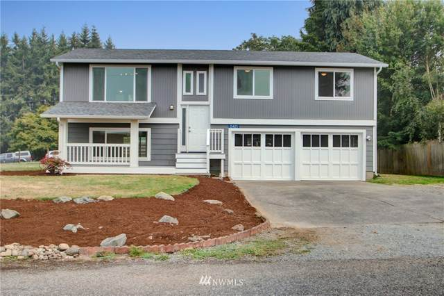 15425 Bonney Lane, Mount Vernon, WA 98273 (#1664182) :: Becky Barrick & Associates, Keller Williams Realty