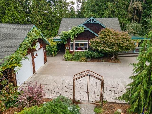 1500 Lowe Avenue, Bellingham, WA 98229 (#1664188) :: Mike & Sandi Nelson Real Estate