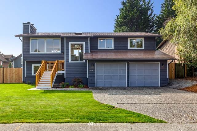 916 94th Street SE, Everett, WA 98208 (#1664204) :: Becky Barrick & Associates, Keller Williams Realty