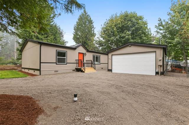 5500 NE Haig Place, Kingston, WA 98346 (#1664205) :: Alchemy Real Estate