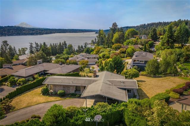 4215 Mercerwood Drive, Mercer Island, WA 98040 (#1664225) :: Alchemy Real Estate