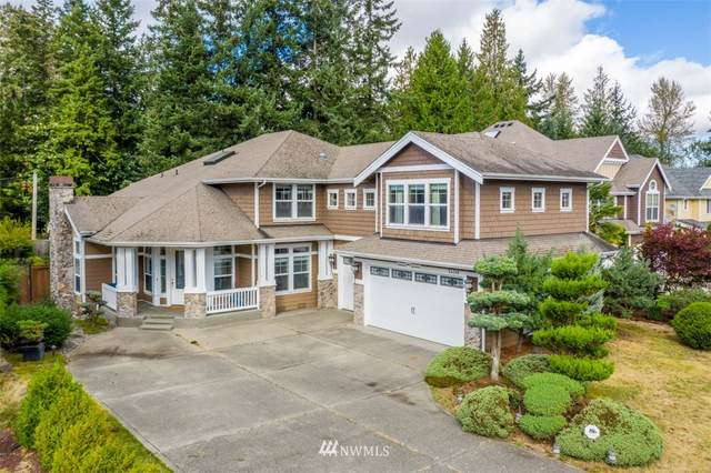 24319 109th Place SE, Kent, WA 98030 (#1664246) :: Better Homes and Gardens Real Estate McKenzie Group