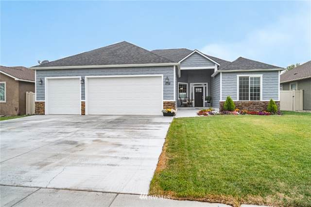 1112 Abbey Road, Moses Lake, WA 98837 (#1664252) :: Northern Key Team
