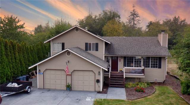12752 Eagle Drive, Burlington, WA 98233 (#1664257) :: Better Homes and Gardens Real Estate McKenzie Group