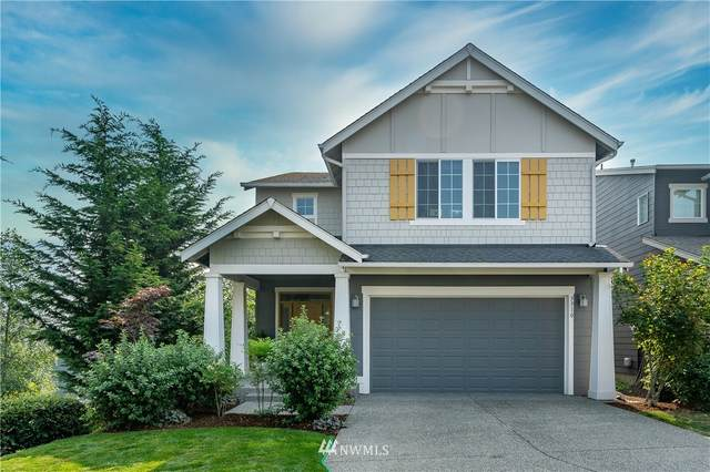 5510 Razor Peak Drive, Mount Vernon, WA 98273 (#1664278) :: Urban Seattle Broker