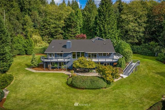 5798 Cedar Drive, Bow, WA 98232 (#1664285) :: NW Home Experts