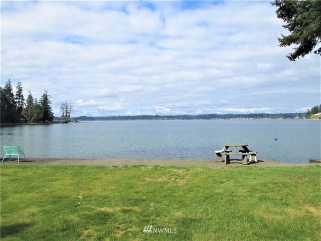 11012 186th Avenue NW, Gig Harbor, WA 98329 (#1664304) :: Better Homes and Gardens Real Estate McKenzie Group