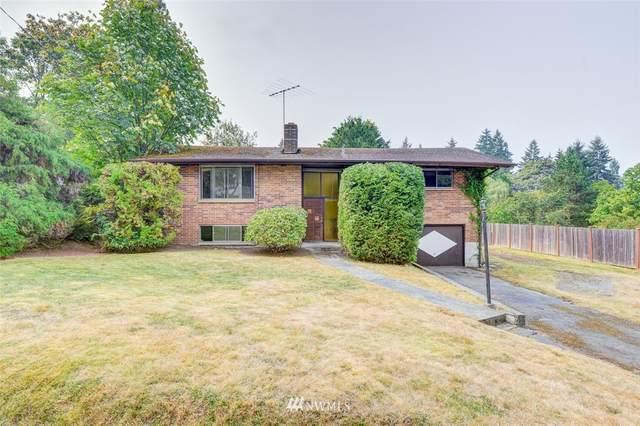 15907 82nd Place NE, Kenmore, WA 98028 (#1664305) :: McAuley Homes
