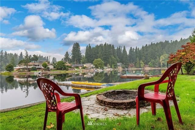 4615 Rehklau Road SE, Olympia, WA 98513 (#1664308) :: Northwest Home Team Realty, LLC