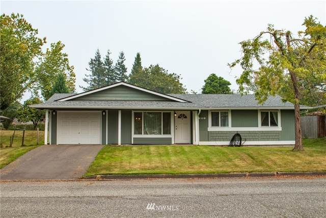 6110 Aquarius Avenue, Ferndale, WA 98248 (#1664310) :: Pacific Partners @ Greene Realty