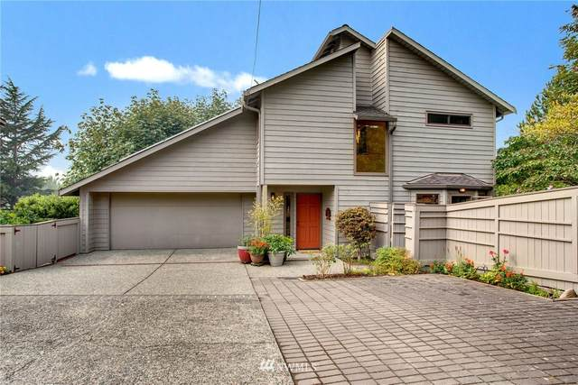 3711 80th Avenue SE, Mercer Island, WA 98040 (#1664311) :: Alchemy Real Estate