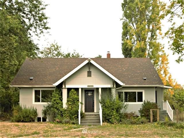 2321 S 13th Street, Tacoma, WA 98405 (#1664319) :: Northern Key Team