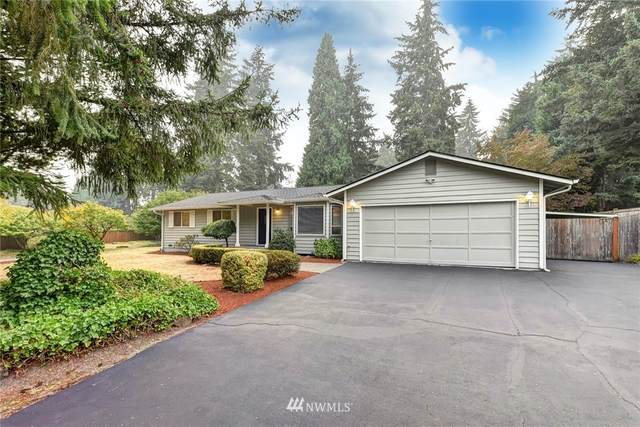 18825 136th Avenue NE, Woodinville, WA 98072 (#1664339) :: Capstone Ventures Inc