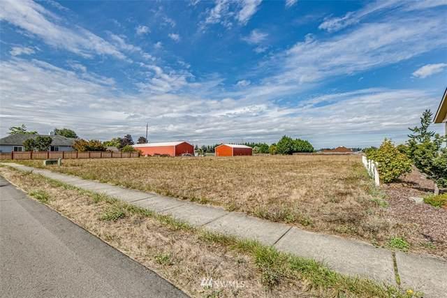 9999 Elk Horn Loop, Sequim, WA 98382 (#1664349) :: Ben Kinney Real Estate Team