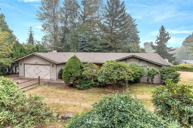 32452 42nd Place S, Federal Way, WA 98001 (#1664353) :: Better Homes and Gardens Real Estate McKenzie Group