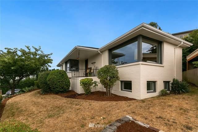 1237 W Bothwell Street, Seattle, WA 98119 (#1664376) :: Alchemy Real Estate