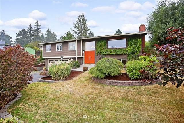 1925 SW 116th Street, Burien, WA 98146 (#1664386) :: Urban Seattle Broker