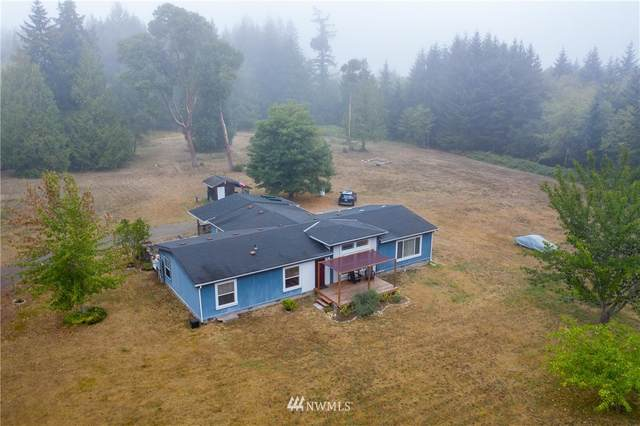 2221 Key Peninsula Highway SW, Lakebay, WA 98349 (#1664389) :: Better Homes and Gardens Real Estate McKenzie Group
