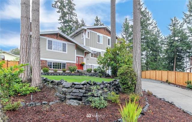 5021 95th Avenue W, University Place, WA 98467 (#1664396) :: Capstone Ventures Inc