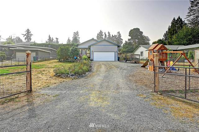 444 Harold Place, Camano Island, WA 98282 (#1664398) :: Pacific Partners @ Greene Realty
