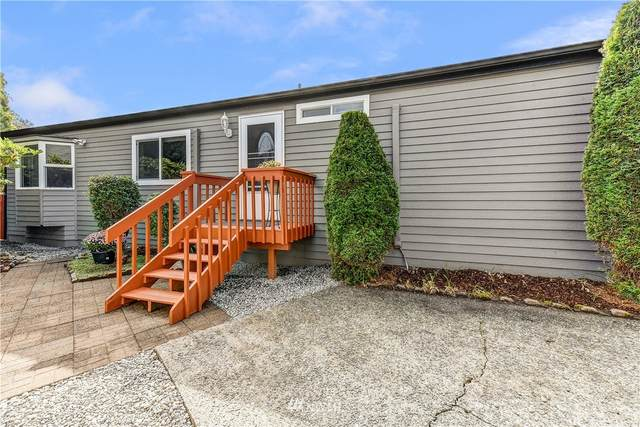 12509 NE 198th Street, Bothell, WA 98011 (#1664404) :: Mike & Sandi Nelson Real Estate