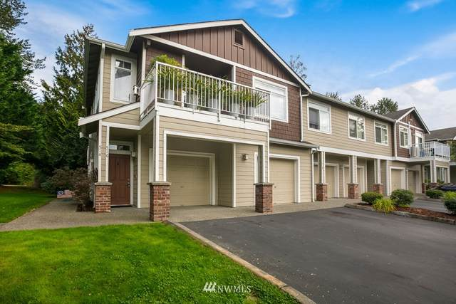 516 241st Lane SE, Sammamish, WA 98074 (#1664413) :: NextHome South Sound