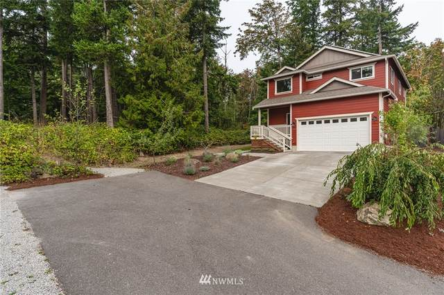4268 Stonecrest Ct, Bellingham, WA 98226 (#1664416) :: Better Homes and Gardens Real Estate McKenzie Group