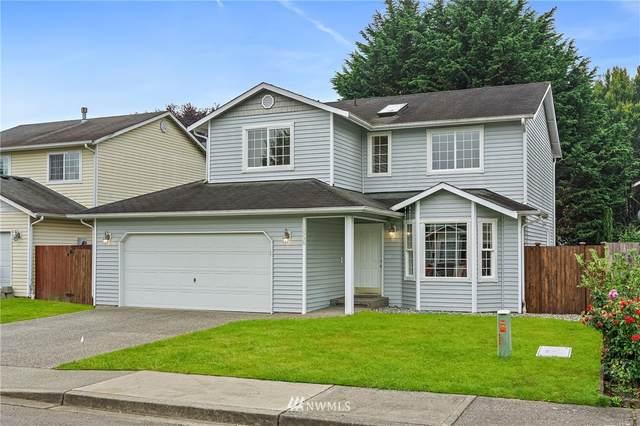 16936 Tulip Lane, Monroe, WA 98272 (#1664420) :: NW Home Experts