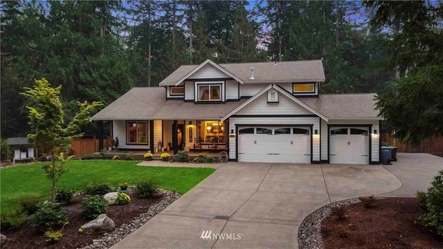 6810 115th Street NW, Gig Harbor, WA 98332 (#1664428) :: Better Homes and Gardens Real Estate McKenzie Group