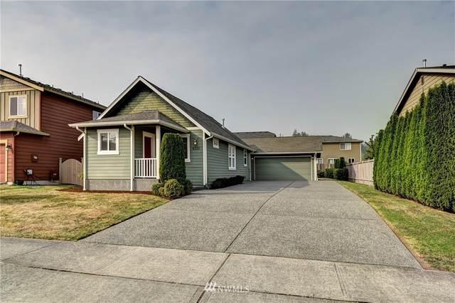 6513 35th St Ne, Marysville, WA 98270 (#1664440) :: Becky Barrick & Associates, Keller Williams Realty