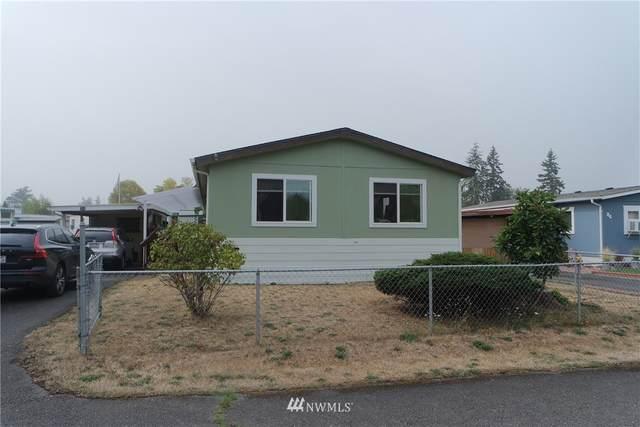 159 136th Street S #33, Tacoma, WA 98444 (#1664448) :: Urban Seattle Broker