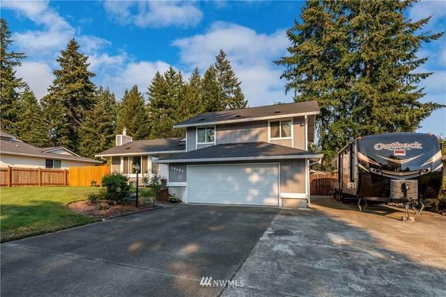 16101 7th Avenue Ct E, Tacoma, WA 98445 (#1664467) :: Lucas Pinto Real Estate Group