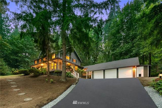 13303 187th Court NE, Woodinville, WA 98072 (#1664491) :: Better Properties Lacey