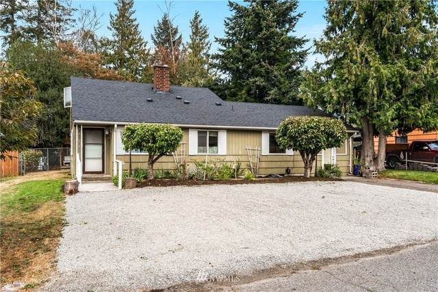 2642 S 130th Place, Seattle, WA 98168 (#1664493) :: Northwest Home Team Realty, LLC