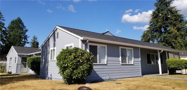 821 S 117th Street, Tacoma, WA 98444 (#1664496) :: Ben Kinney Real Estate Team