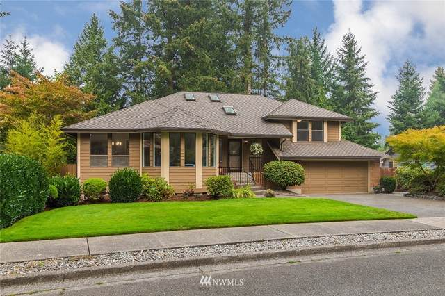 2201 34th Avenue SE, Puyallup, WA 98374 (#1664505) :: NW Home Experts