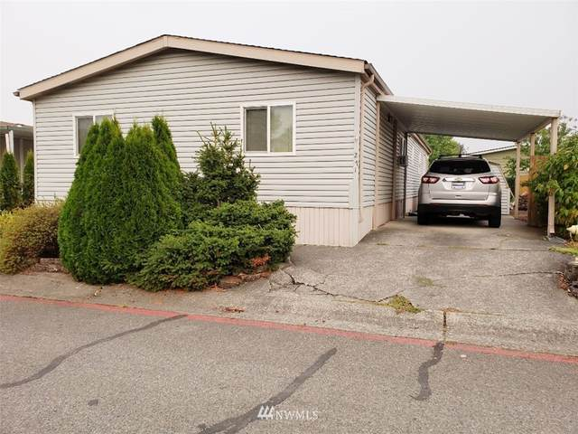 271 Grand Fir Drive, Enumclaw, WA 98022 (#1664509) :: Canterwood Real Estate Team