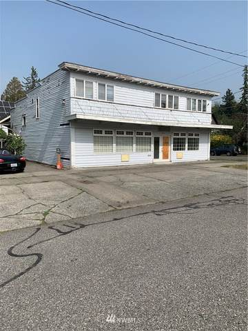 517 Potter Street, Bellingham, WA 98225 (#1664516) :: Pickett Street Properties
