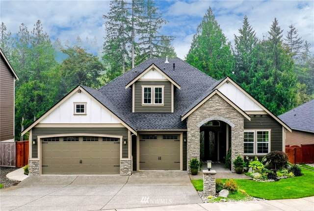 6306 62nd Street NW, Gig Harbor, WA 98335 (#1664529) :: Canterwood Real Estate Team