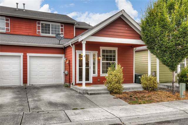 623 114th Street E, Tacoma, WA 98445 (#1664530) :: Hauer Home Team