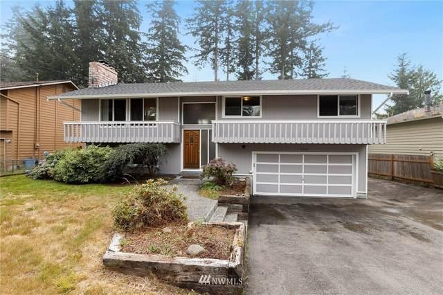5728 141st Street SW, Edmonds, WA 98026 (#1664531) :: Ben Kinney Real Estate Team
