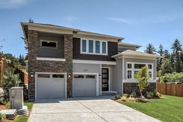 17021 127th Place SE #2042, Snohomish, WA 98290 (#1664532) :: Ben Kinney Real Estate Team