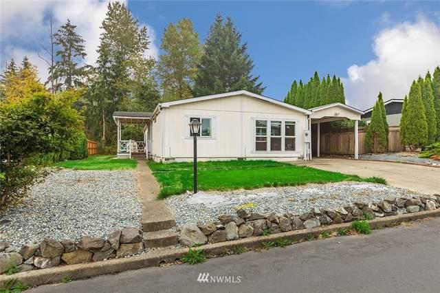 9920 189th Street E, Puyallup, WA 98375 (#1664533) :: McAuley Homes