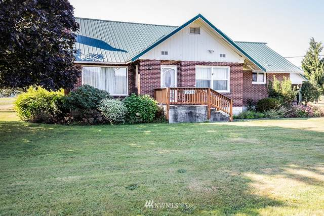 19528 Tualco Loop Road, Monroe, WA 98272 (#1664541) :: Better Homes and Gardens Real Estate McKenzie Group